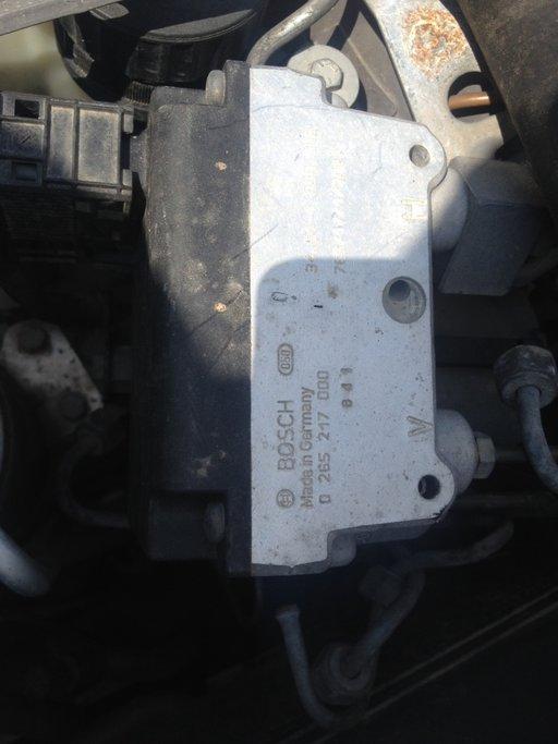 POMPA ABS BMW E 39 TDS AN 2000