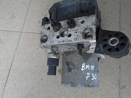 Pompa ABS BMW Seria 7 E65, E66