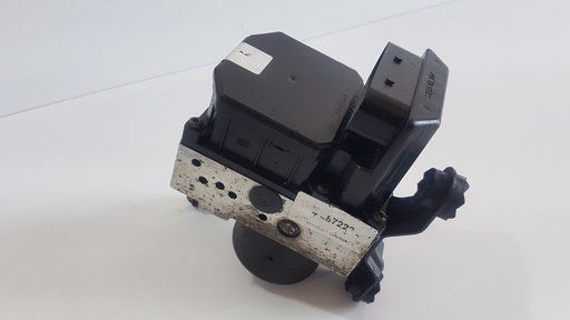 Pompa ABS BMW X5 E53 Automat 4.4