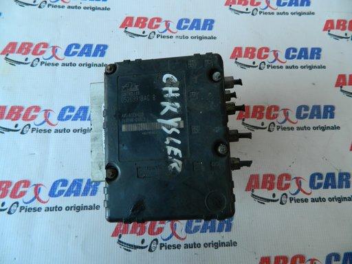 Pompa ABS Chrysler Neon model 1993 - 2005 cod: 05269918ACB