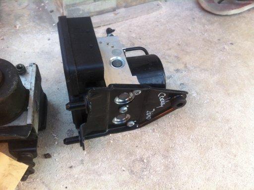 Pompa ABS cu cod 1K0907379BH