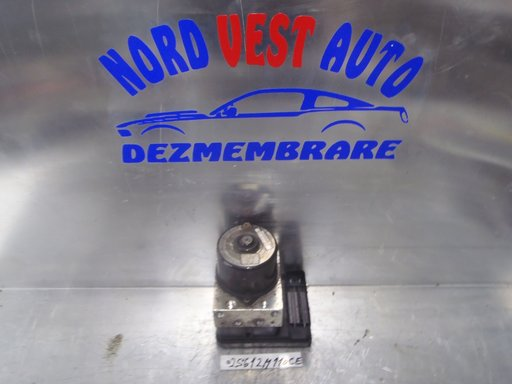 POMPA ABS FORD FIESTA 2S612M110CE
