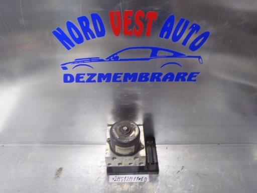 POMPA ABS FORD FOCUS 1.8 2M512M110EB