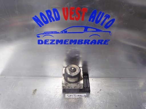 POMPA ABS FORD FOCUS 2M512M110ED