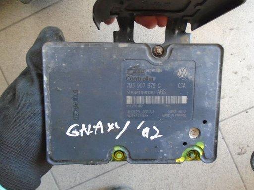 POMPA ABS FORD GALAXY / SHARAN