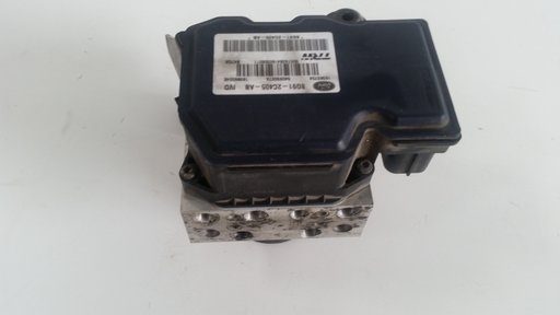 Pompa ABS Ford Mondeo Mk 4 2.0 Diesel