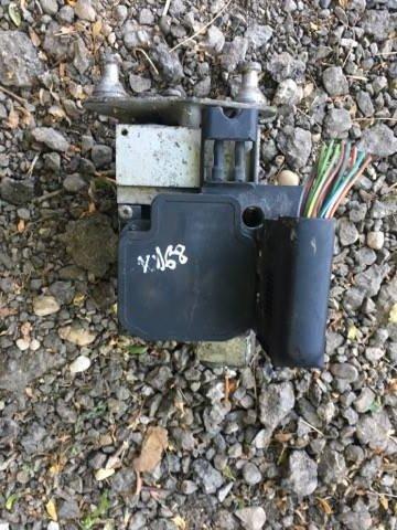 Pompa abs mercedes a class w168 an 1997-2003 cod A0034317412