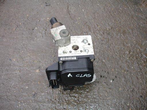 Pompa abs mercedes a class w168 an 1997-2003