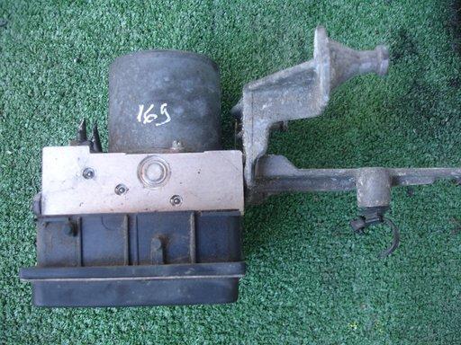 Pompa abs mercedes a class w169 cod A0044319212 an 2004-2008