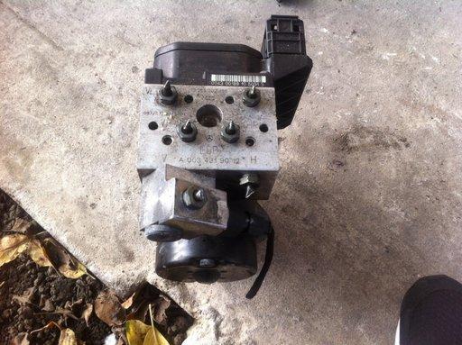 Pompa ABS Mercedes cod 0265202496 sau A0034319012H