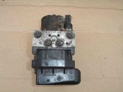 Pompa abs mercedes vito w639 an 2004-2008