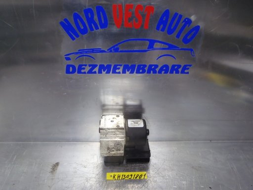 POMPA ABS OPEL ASTRA 13091801