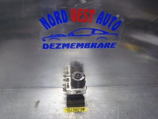 POMPA ABS OPEL ASTRA H 13246534BE