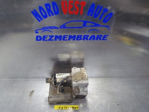 POMPA ABS OPEL VECTRA B 13039901