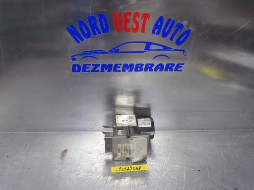 POMPA ABS OPEL VECTRA C 13172568
