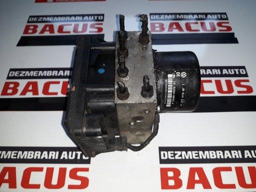 Pompa ABS Pentru Audi A3 1.8 benzina Cod: 1J0614217A