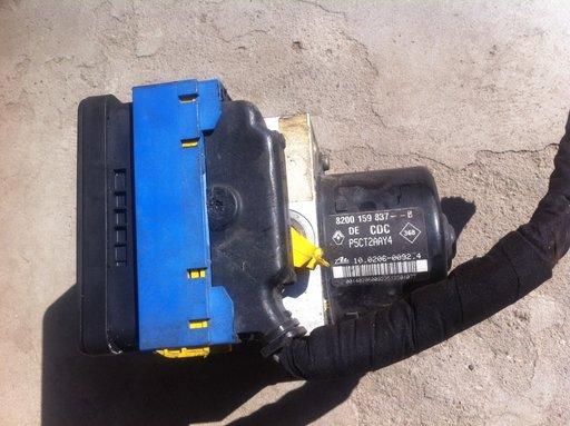 Pompa abs Renault Espace Laguna cod 8200159837 si 10.0960-1422.3