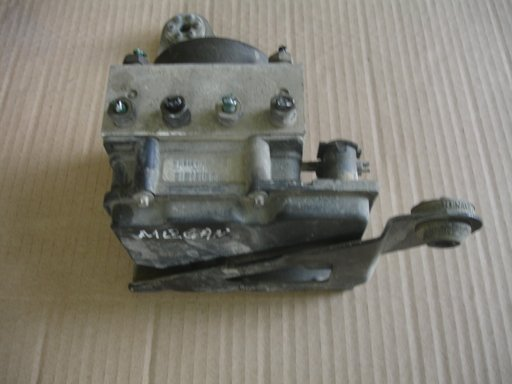 Pompa abs renault megane 2 1.5 euro 4 cod 0265232067 an 2005-2009