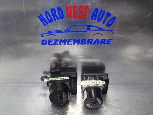 POMPA ABS SKODA, SEAT, VW 1C0907379M