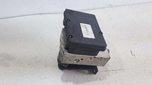 Pompa ABS SsangYong Rexton 2.7 Diesel