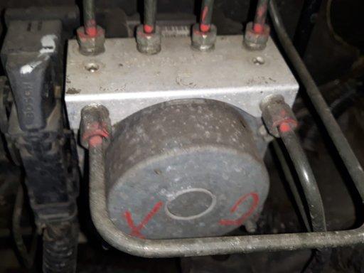 Pompa abs suzuki sx4 1900 ddis