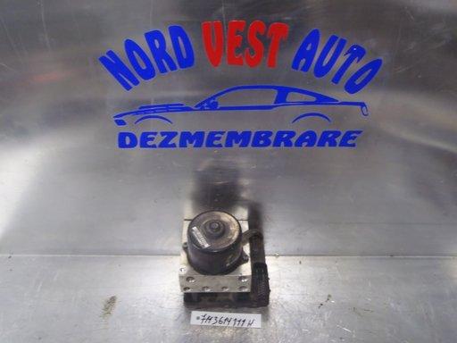 POMPA ABS VW FORD GALAXY SEAT 1J0907379P 7M3614111H