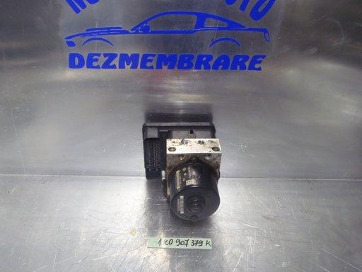 POMPA ABS VW GOLF 5 1K0907379K