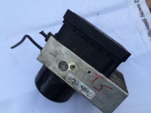 Pompa ABS VW T5