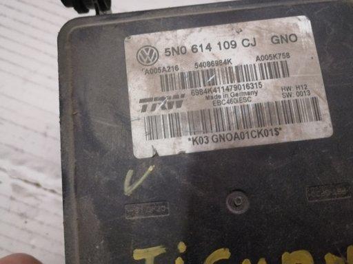 Pompa abs vw tiguan seat audi q3 cod 5N06141109CJ