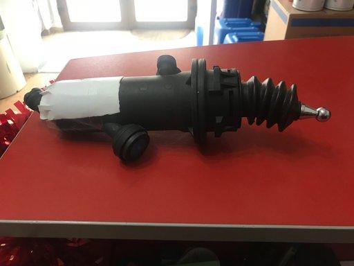 Pompa ambreiaj MAN TGA cod FTE MKG2385211 CP-207 cod original 81307156152