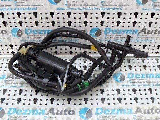 Pompa amorsare combustibil, 9652448480, Peugeot 206 CC (2D) 1.6HDI (id:181973)