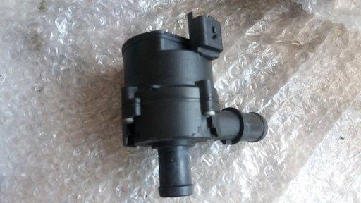 Pompa apa 2.3 dci m9t 702 m9tb02 renault master opel movano dupa 2014 euro 5 0392023219