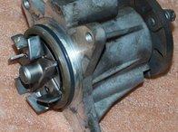 Pompa apa 2.7TD V6 JAGUAR S-TYPE XF XJ / RANGE ROVER