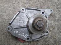 Pompa apa 438425 7C05X3 Renault Megane 2 Scenic 2 1.5 dci 2004