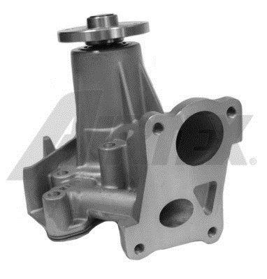 Pompa apa airtex pt hyundai,kia,mitsubishi mot 2.5 diesel