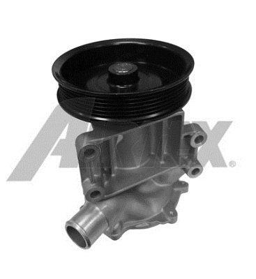 Pompa apa airtex pt mini r50,r52,r53