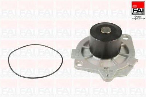 Pompa apa ALFA ROMEO 145 (930) (1994 - 2001) FAI A