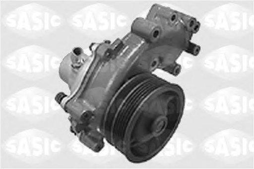 Pompa apa ALFA ROMEO 145 (930), FIAT TEMPRA (159),