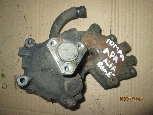 Pompa apa ALFA ROMEO 145 , ALFA ROMEO 146 ,