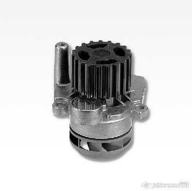 Pompa apa Audi A3 (8P1) 1.9 TDI 2003-2010