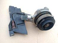 Pompa apa Audi A3 8V 04L121011E 04L 121 011 E