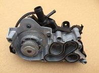 Pompa apa Audi A3 8V E-TRON 04E121042A 04E 121 042 A