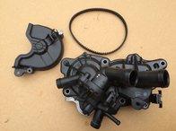Pompa apa Audi A3 8V E-TRON 04E121121E 04E 121 121 E