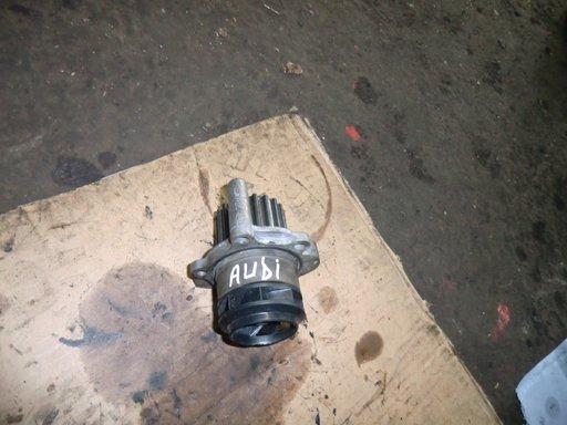 Pompa apa Audi A3