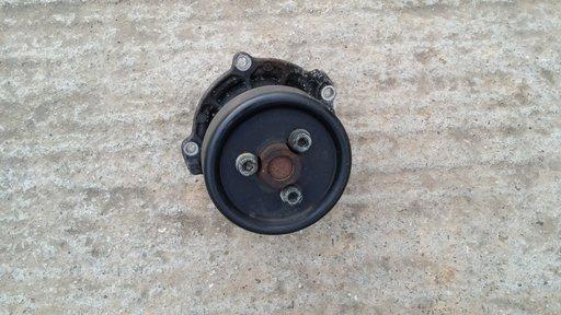 Pompa apa Audi A4 B5 1.9 TDi