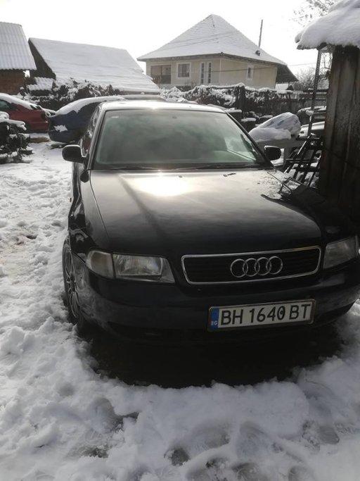 Pompa apa Audi A4 B5 1998 berlina 1.9