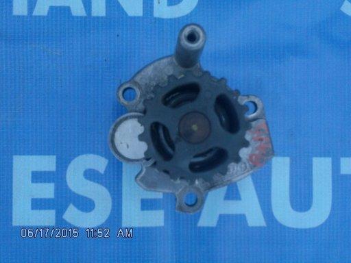 Pompa apa Audi A4