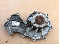 Pompa apa Audi A5 3.0 tdi 059008A 059 008 A