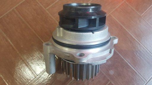 Pompa apa Audi A6