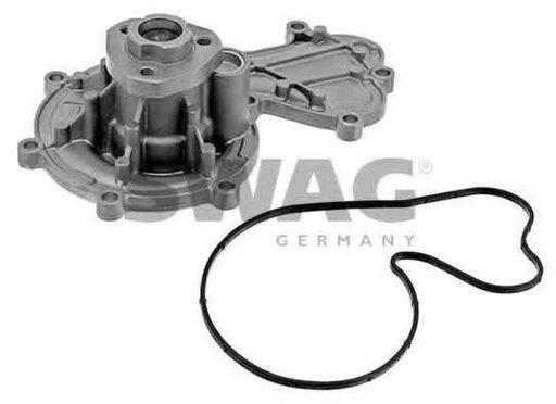 Pompa apa AUDI A7 Sportback (4GA, 4GF) SWAG 30 94 4195
